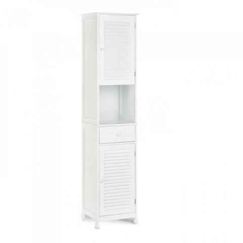 Nantucket Tall Cabinet
