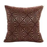 luxury pillow case vintage home decorative throw pillow decorative throw pillows lovely