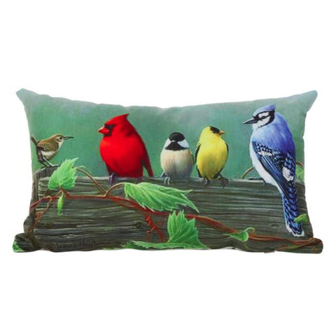 Super Soft Square Throw Pillow Case Decorative Cushion Pillow Cover