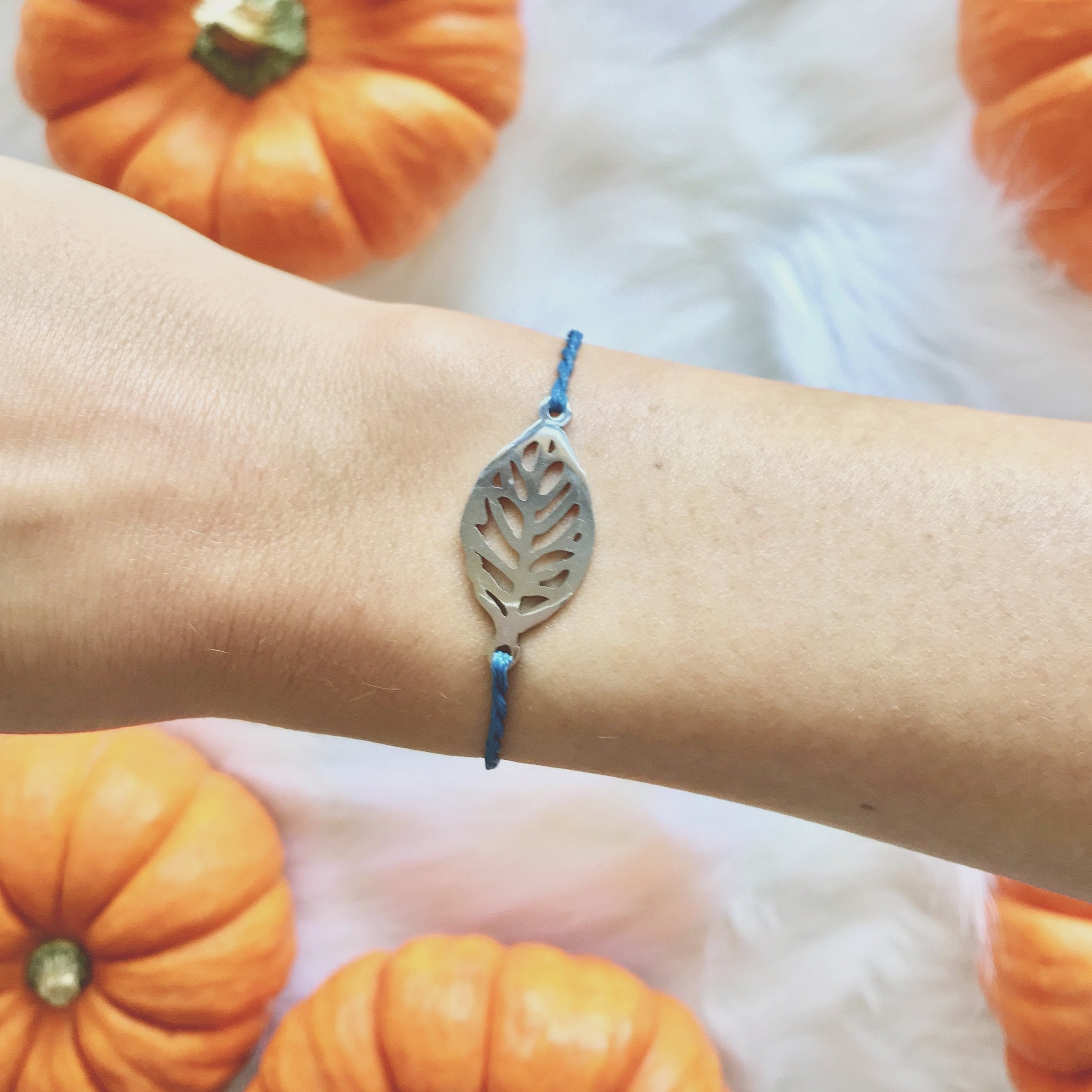 Bracelet of the Month - NOVEMBER