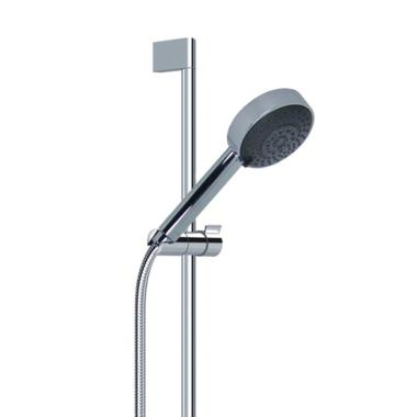 Dornbracht 26403979-060010 IMO Hand Shower Set, Generic, Matt ...