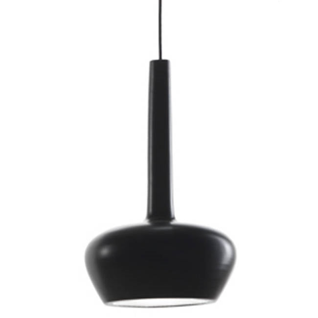 Club C01 OTY634014 OTY Lighting Pendant, Beige LED