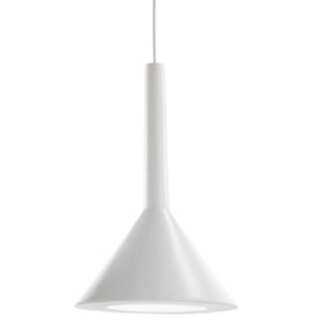 Club C02 OTY634025 OTY Lighting Pendant, Beige LED