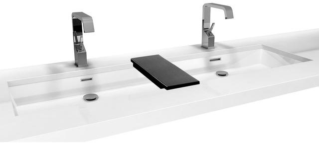 Wetstyle VC848U Cube Collection Undermount Sink ...