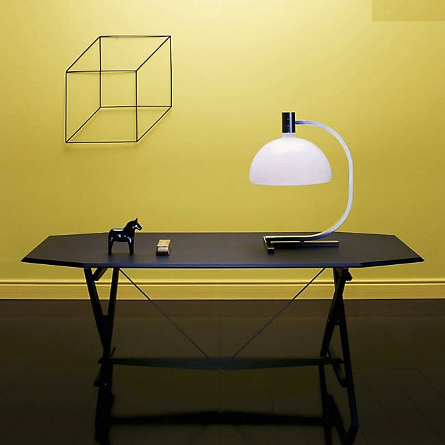 AS1C Table R274323 Nemo Lamp