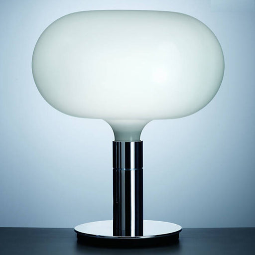 AM1N Table R274324 Nemo Lamp