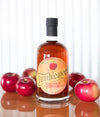 Buckie's Apple Pie Moonshine