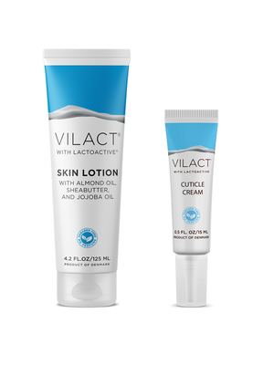 Vilact |  Best hand repair for women and men