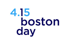 One Boston Day Blog from Tolmee