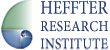 The Heffter Institute logo