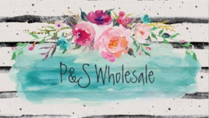 P&S Wholesale