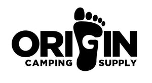 Origin Camping Supply