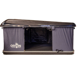 Nomad Hard Shell Rooftop Tent