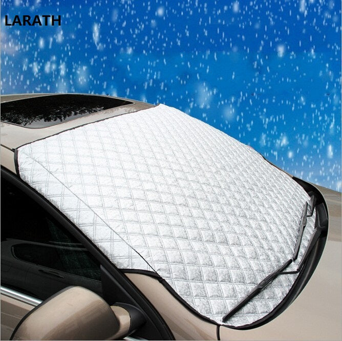 Car-covers High Quality Car Window Sunshade