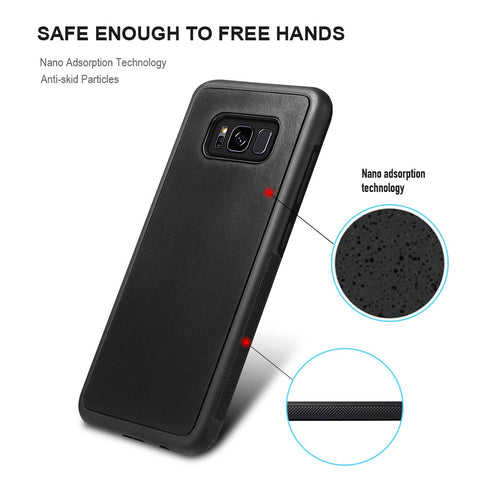Anti Gravity Case For Samsung