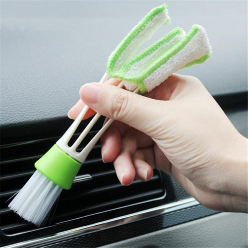 High Quality car-styling brush car