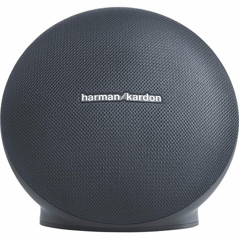 Harman Kardon Onyx Mini Portable Wireless Speaker