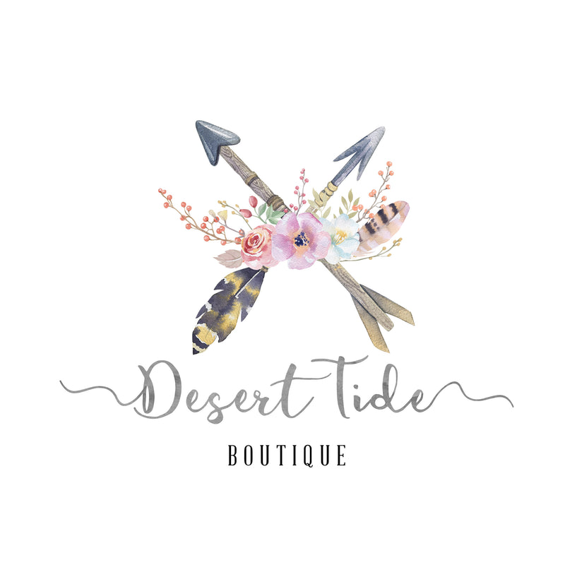 Desert Tide Boutique