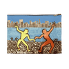 Image of City Dancers Accessory Pouch