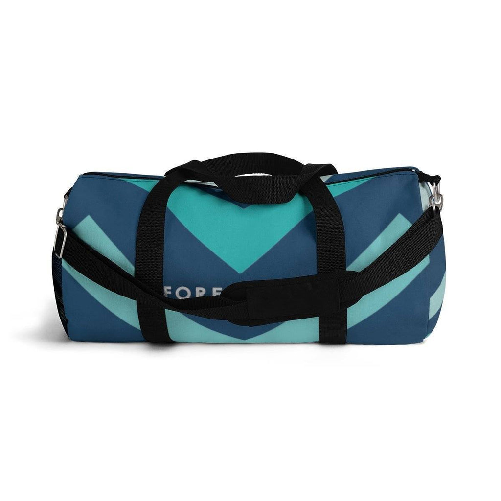 Forefront Duffle Bag