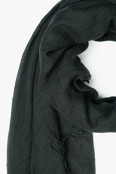 Urban Chic Cashmere and Silk Scarf