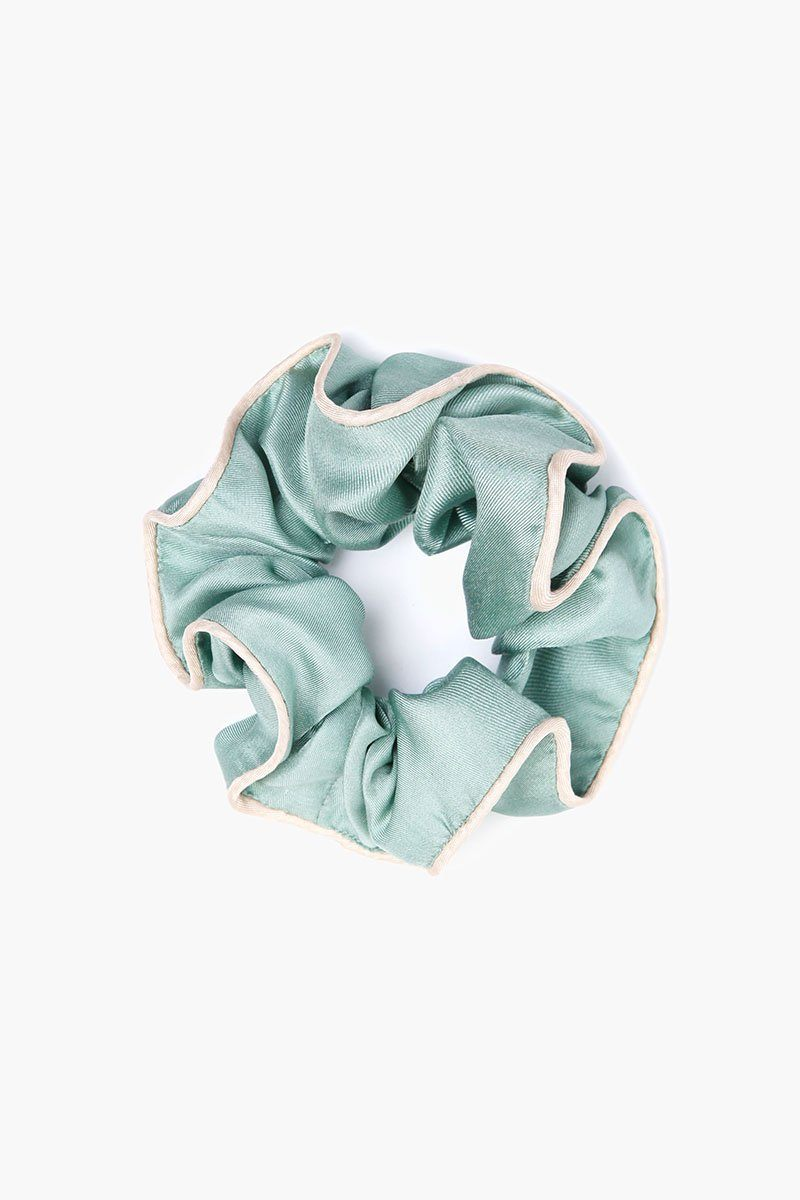 Green Bay Sleeper Scrunchie