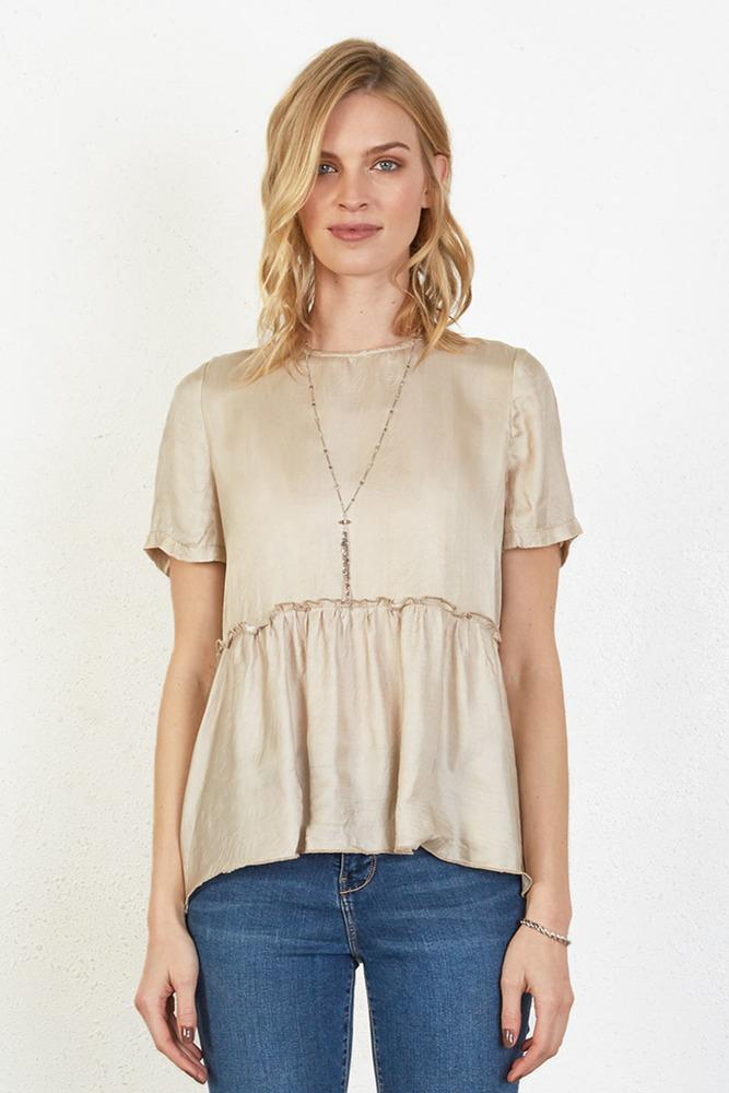 Stone Ophilia Top