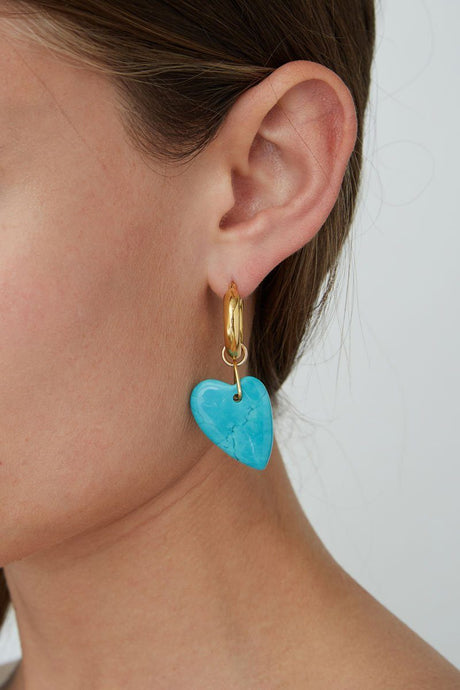 Anny Earrings