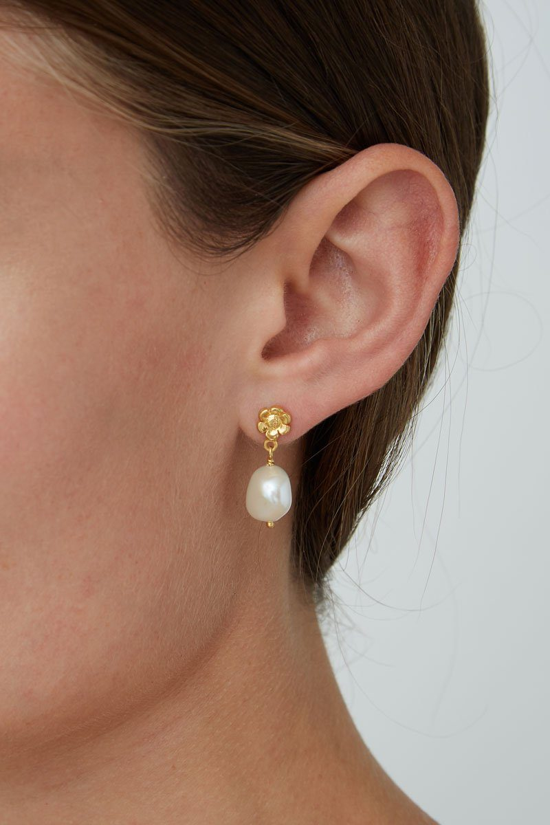 Tessa Earrings