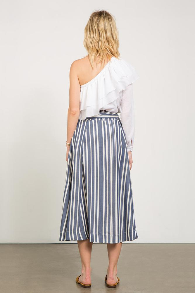 Nantucket Skirt