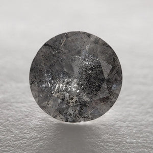 0.55ct 5.00x5.10x3.31mm Round Brilliant SP1044