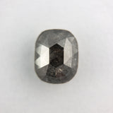 1.46ct 6.82x5.55mm Cushion Rosecut CND03-160