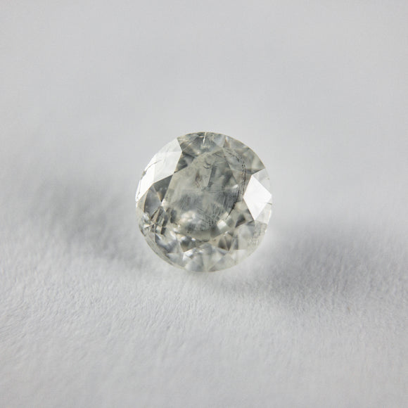 0.70ct 5.13x4.91x3.62mm Round Brilliant CND23-184
