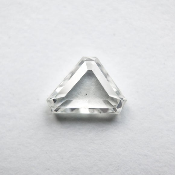 0.53ct 6.67x4.79x1.87mm Geometric Rosecut DDL2014B