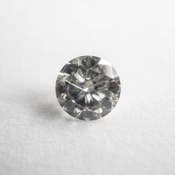 0.38ct 4.83x4.80x2.69mm I1 G Round Brilliant DDL3094