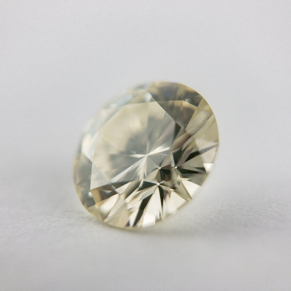 1.52ct 7.55x7.53x4.33mm Round Brilliant DDL4044