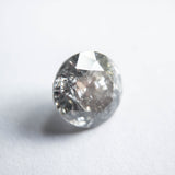 1.53ct 7.06x6.97x4.58mm Round Brilliant DDL4416