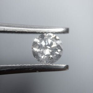 0.60ct 5.34x5.32x3.37mm Round Brilliant DDL4421-2