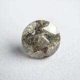 1.81ct 7.77x7.70x4.84mm Round Brilliant DDL4430