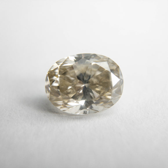 1.22ct 7.44x5.78x3.87mm Oval Brilliant DDL4856