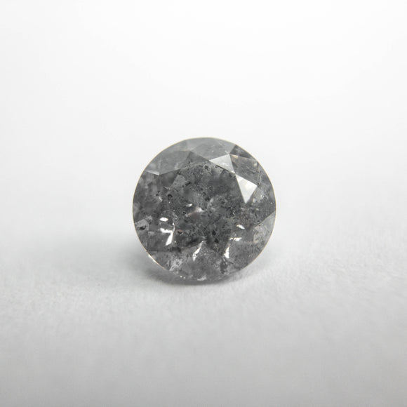0.80ct 5.76x5.73x3.73mm Round Brilliant DDL4861