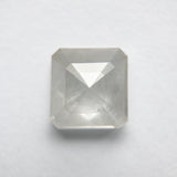 1.43ct 8.38x6.61x3.43mm Emerald Cut IC25-111