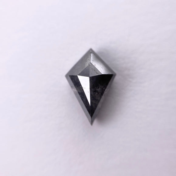 1.58ct 10.61x7.10x3.80mm Kite Rosecut SP1252