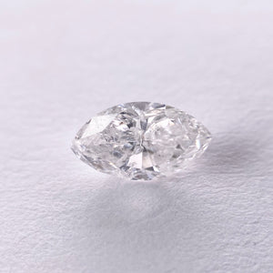 0.96ct 8.94x5.12x3.47mm Marquise Brilliant Cut SP1213