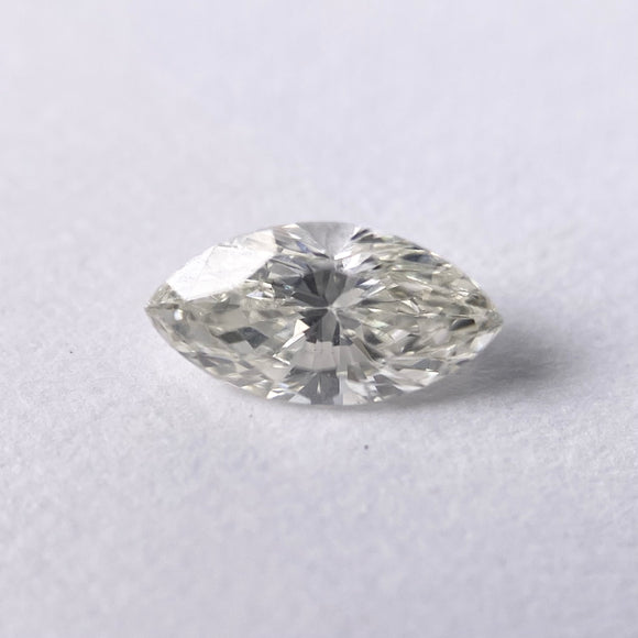 0.41ct 6.82x3.55x2.56mm Marquise Cut M04-3
