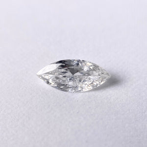 0.46ct 8.46x3.76x1.83mm Marquise Cut M04-6