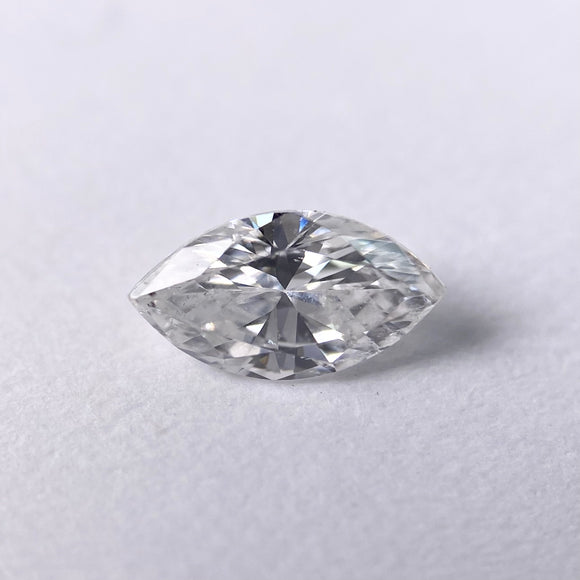 0.30ct 6.47x3.52x2.40mm Marquise Cut M04-12