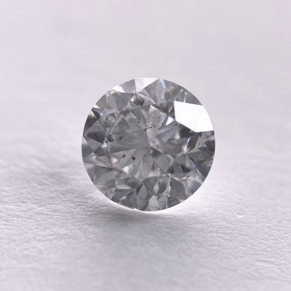 0.94ct 5.99x5.95x4.06mm Round Brilliant DDL4241