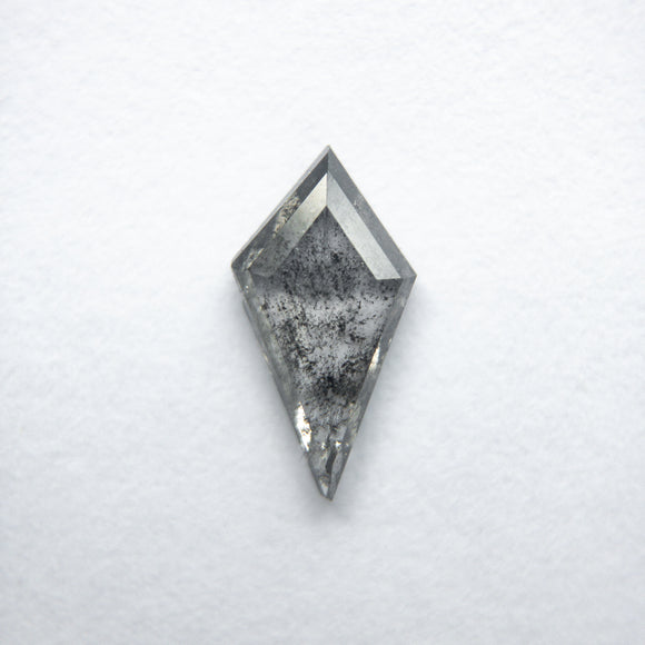 0.39ct 8.40x4.46x1.63mm Kite Rosecut SP113-721