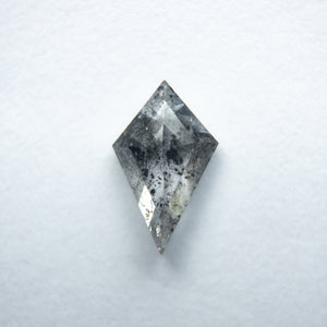 0.54ct 7.84x4.83x2.18mm Kite Rosecut SP113-716